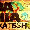 Bahia Skate