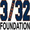 3/32 Foundation
