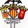 Unión Regional Valenciana de Mar del Plata