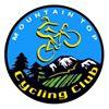 Mountain Top Cycling Club