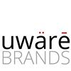 Uware Brands