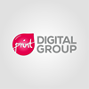 Print Digital Group, SIA