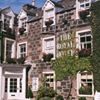 The Royal Hotel Comrie