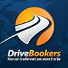 DriveBookers thumb