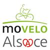 movelo Alsace