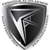 Prestige Auto Armor