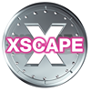 Xscape MK