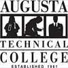 Augusta Technical College Industrial Technology