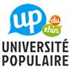 Université Populaire du Rhin