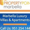 Property Point Marbella