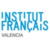 Institut Français de Valencia