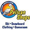 Pelican Shops