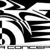 Car Concepts Online