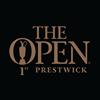 Prestwick Golf Club Professional, Ayrshire, Scotland