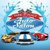 Park Place Auto Salon