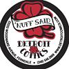 Detroit Comics