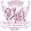 Vinci & Angelo