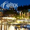 Carillon Point