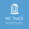 North Carolina Translational and Clinical Sciences Institute