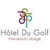 Hotel Du Golf - Palmeraie Marrakech