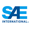 SAE International News