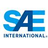 SAE International News