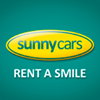 Sunny Cars Autoverhuur