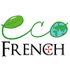 Eco French