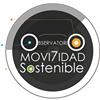 Observatorio de Diseño 7 Movilidad Sostenible
