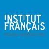Institut français de Bosnie-Herzégovine/ Francuski institut u BiH