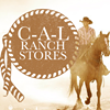 C-A-L Ranch Stores thumb