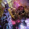 Turismo Busot - Cuevas del Canelobre