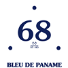 Bleu de Paname Boutique - Paris