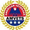 Amvets Post 2