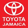 Toyota Jamaica Limited