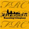 Fairmount Running Company