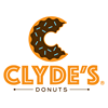 Clyde's Donuts