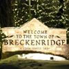 Town of Breckenridge, CO Government