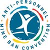 Anti-Personnel Mine Ban Convention