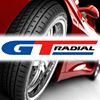 GT Radial Canada