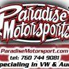Paradise Motorsports