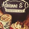 Adrienne and Co. Bakery Cafe