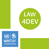 Law for Development