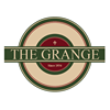 The Grange Issaquah