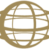 The Panama International Hotel School