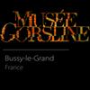 Musée Gorsline