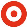 Target Rent a Car - Puerto Rico thumb