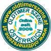 Oldtimer-Szene-Oesterreich