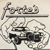 Forte's Parts Connection