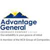Advantage General Insurance thumb